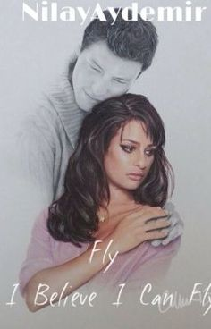 "Read ""Fly/ I Believe I Can Fly (Tek Bölümlük)"" #wattpad #short-story"