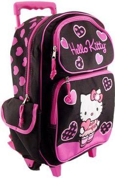 kids roller backpacks google search