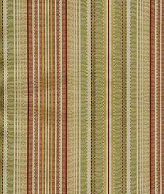 Living Room option.  Pindler & Pindler Gaston Spring - $35.8 | onlinefabricstore.net