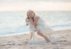 Childrens Photographer  www.mazzalou.com  Sarasota, South West Florida Photographer