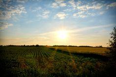 Willa Słoneczna | Słoneczna strona wypoczynku