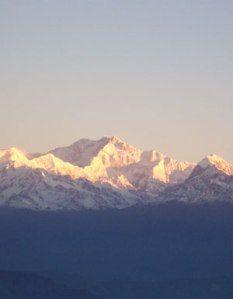 Buddhist Meditation, Buddhism, Sanskrit Words, Chinese Words, Texts, Zen, Old Things, Darjeeling, Mountain