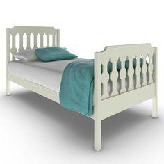 Kinderbett designklassiker  tempat tidur murah | furniture | Pinterest