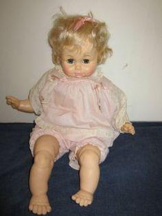 Image result for horsman 24 doll