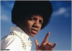 Руки Майкла - Страница 6 - Майкл Джексон - Форум