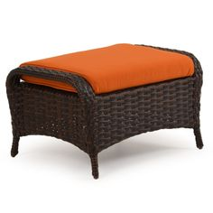 12 best patio furniture images ottomans outdoor cushions area rugs rh pinterest com