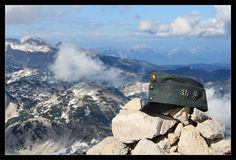 Krn (Monte Nero) My Ancestors, War, Mountains, Nature, Travel, Voyage, Viajes, Traveling, The Great Outdoors