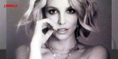 Britney Spears'tan çıplak poz: İki çocuğuyla birlikte mutlu bir hayat süren Britney Spears, 35 yaşın tüm güzelliğiyle objektif karşısına geçti. Son dönemlerde spor salonunda yaptığı çalışmalara ağırlık veren Britney'nin, yaklaşık 250 binbeğeni alan instagram paylaşımı ile azminin karşılığını aldığı görülüyor. ...