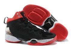 "quality design fe0e8 3bde8 New Jordan Melo M10 ""Bulls"" Cheap To Buy RipEY2e, Price   90.00 - Reebok  Shoes,Reebok Classic,Reebok Mens Shoes"