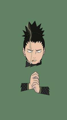 Naruto Minato, Naruto Uzumaki Shippuden, Naruto Anime, Naruto Funny, Otaku Anime, Boruto, Shikamaru Wallpaper, Wallpaper Naruto Shippuden, Naruto Fan Art