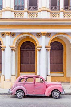 beautiful-pictures-of-havana-cuba-33