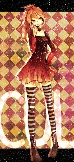 CUL Vocaloid http://moetron.com/uploads/20110110_cul01.png