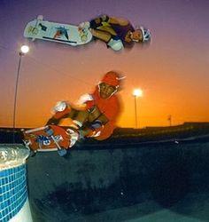 Mike McGill & Steve Steadham