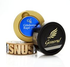Best snus to buy online from swedsnus.com store from USA and other Asian, Non EU countries!