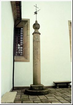 Penafiel - Foto www.monumentos.pt