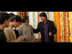 Manmadhudu - Dont Marry   Also one of my favorites, don't miss it  great dancing and music