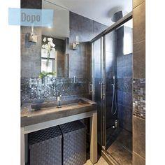 nice Idée décoration Salle de bain - Nous avons finalement choisi ...