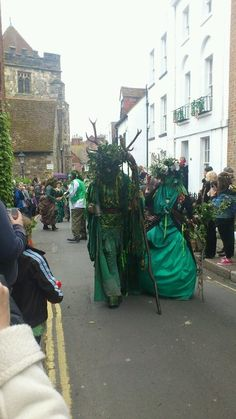 Parade at Hastings William The Conqueror, Rule Britannia, Pirate Day, Family Roots, Green Man, Faeries, Pagan, Places Ive Been, Maine