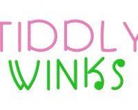 tiddlywinkssample