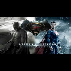 "why i have a feeling that this is gonna be something BIG ?  ""Batman v Superman - Dawn of Justice [Comic-Con Trailer]"" : https://youtu.be/0WWzgGyAH6Y  #batmanvssuperman #batmanvsuperman #batman #superman #comiccon #comiccon2015 #epic #trailer #epicbattle #affleck #benaffleck #darkknight #thedarkknight #zacksynder #movies #movietime #legend #legends #fantasy #imagination #mustwatch #mustwatchmovie #movie"
