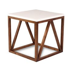 Kate and Laurel Kaya Two-Toned Wood Cube Side Table with ... https://www.amazon.com/dp/B01NCJNVSL/ref=cm_sw_r_pi_dp_x_-EBgzb38N5NYF