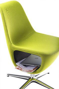 Furniture Design Award 2015 2012-13-0809 | red dot design award (office) | pinterest | pd online