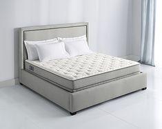 15 Best Sleep Number Airfit Pillows