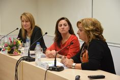Madrid Network en colaboración con la Universidad a Distancia de Madrid (UDIMA) reúne a empresarios y representantes de entidades locales en torno a la Colaboración Público Privada