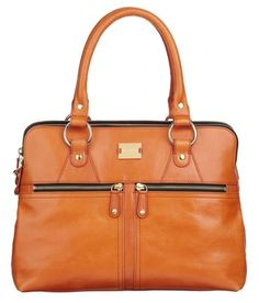 Modalu handbag...now known as the 'Pippa' after Pippa Middleton was repeatedly spotted carrying it