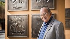 Learn about Legendary Disney Imagineer Marty Sklar Passes Away at 83 http://ift.tt/2tQJ5I1 on www.Service.fit - Specialised Service Consultants.