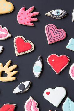 valentine gifts qatar