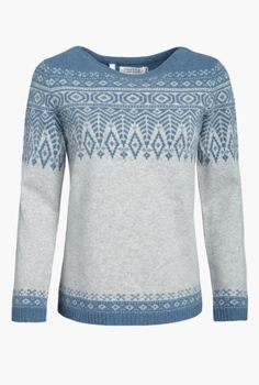 Women's jumpers in stylish designs & top quality yarns. Cable Knitting Patterns, Knitting Ideas, Norwegian Knitting, Jumpers For Women, Passion For Fashion, Knitwear, Cool Outfits, Vintage Fashion, Trellis