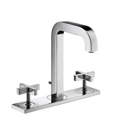 #Hansgrohe Now go and tell the WORLD !!!