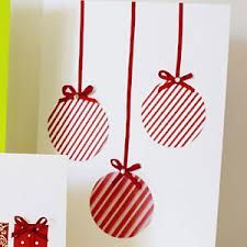 christmas postcard ideas - Google keresés