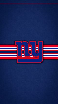 New York Giants Football, Bears Football, Hard Workers, Converse, Chicago Bears, Sports Teams, Goat, College, Wallpaper
