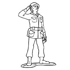 Want to develop coloring skills in your kid at an early age? Then introduce him to toy story color sheets. Check 20 free printable toy story coloring pages. Toy Story Coloring Pages, Coloring Pages For Boys, Cartoon Coloring Pages, Disney Coloring Pages, Coloring Sheets, Toy Story Theme, Toy Story Party, Toy Story Birthday, Toy Story Soldiers
