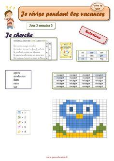 Kids, Math Worksheets, Mathematical Practices, Young Children, Boys, Children, Boy Babies, Child, Kids Part