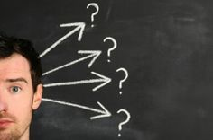 Business School Admissions: Essay Strategy – Brainstorming #GMAT