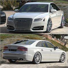 August 17 2018 at Transporteur Volkswagen, Volkswagen Transporter, Audi A8, Audi Quattro, Hummer Cars, A3 8p, Used Luxury Cars, Audi A6 Avant, Audi Sport