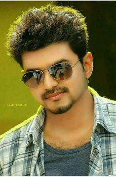 Actors Male, Cute Actors, Actors & Actresses, Actor Picture, Actor Photo, Gentleman Movie, Surya Actor, South Hero, Most Handsome Actors