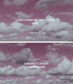 Lana Del Rey #LDR #I_Can_Fly