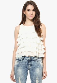 http://static2.jassets.com/p/Harpa-Off-White-Solid-Blouse-0218-9998651-1-gallery2.jpg