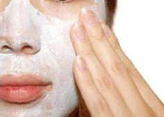 Les points noirs se trouvent sûrement parmi les problèmes de beauté les plus fréquents de la peau. Il apparaissent surtout sur les peaux grasses.