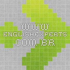 599114c6b5 13 frases com Expressões do dia a dia - English Experts