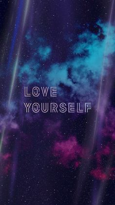 Super bts wallpaper iphone boy with luv ideas<br> Bts Wallpaper Lyrics, Army Wallpaper, Galaxy Wallpaper, Wallpaper Quotes, Iphone Wallpaper, Tumblr Backgrounds, Phone Backgrounds, Bts Army Logo, Bts Qoutes