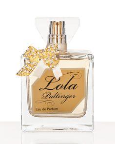 Für den perfekten Duft zum schönsten Tag im Leben. Lola Paltinger Parfum bei HSE24