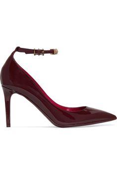 VALENTINO . #valentino #shoes #pumps