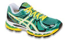 b2f19de9d72e6a Running Shoes for Women
