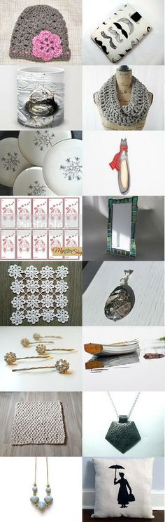 Favorite picks by Erka Santo on Etsy--Pinned with TreasuryPin.com