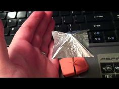 Real Telekinesis: You Have to Try This! | Spirit Science